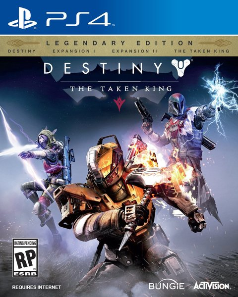 Destiny_the_taken_king_1434545514