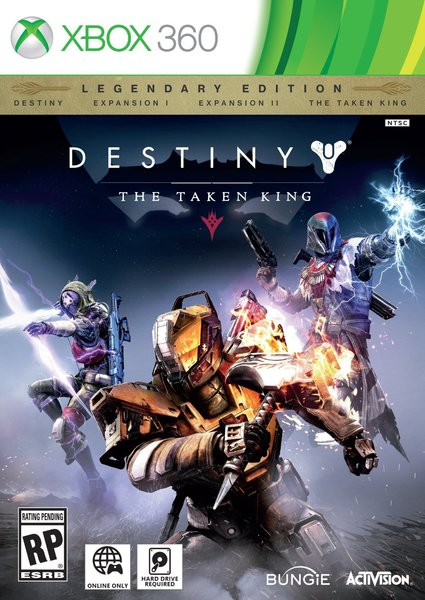 Destiny_the_taken_king_1434546209