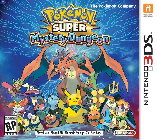 Pokemon_super_mystery_dungeon_1434683097