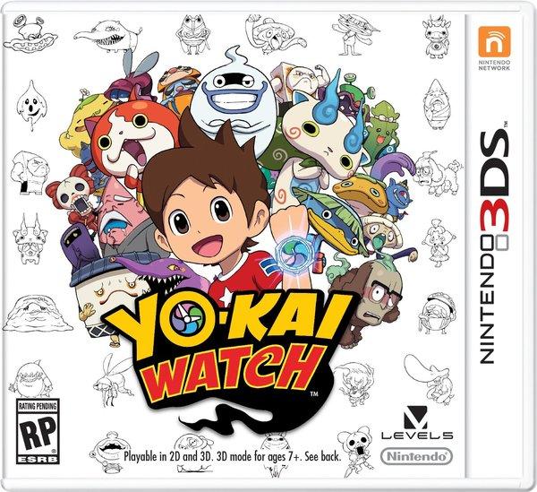 Yokai_watch_1434886232