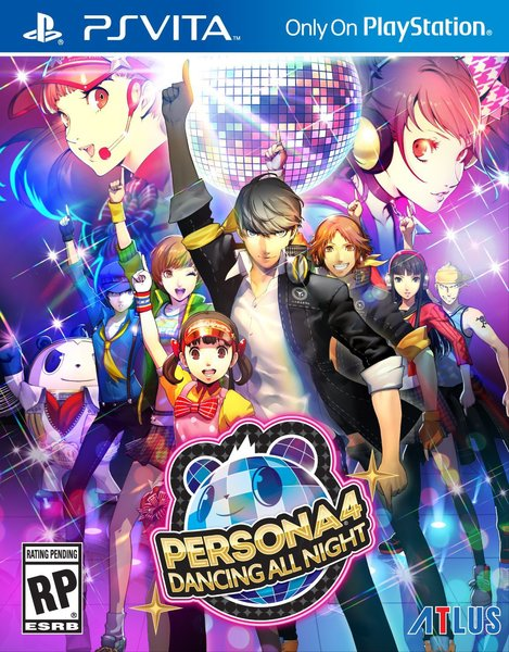 Persona_4_dancing_all_night_1434899009
