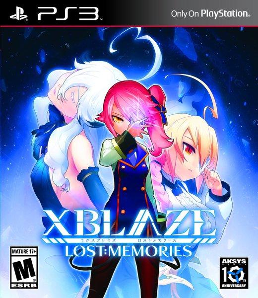 Xblaze_lost_memories_1435817005
