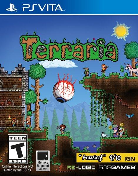 Terraria_1435908293