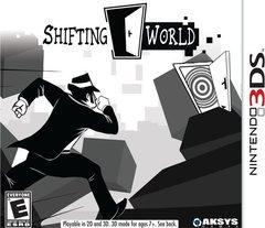 Shifting_world_1436243510