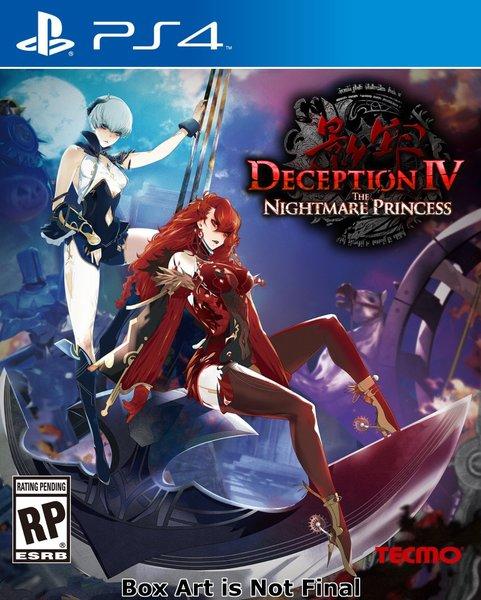 Deception_iv_the_nightmare_princess_1436449243