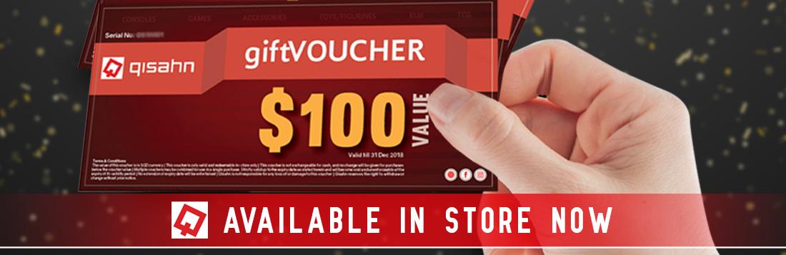 Qs-gift-voucher-web-banner