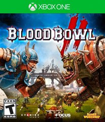 Blood_bowl_2_1436694036