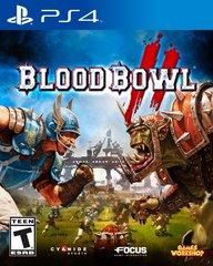 Blood_bowl_2_1436694162
