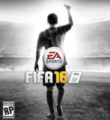 Fifa_16_1438231733