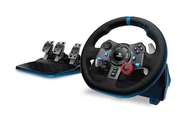 Logitech_g29_driving_force_race_wheel_1438255447