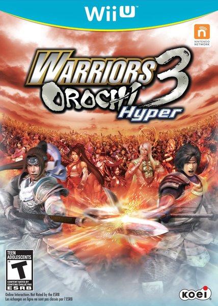 Warriors_orochi_3_hyper_1438333762