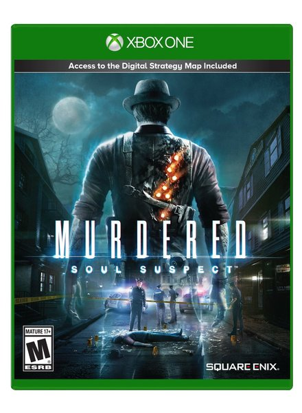 Murdered_soul_suspect_1438770886
