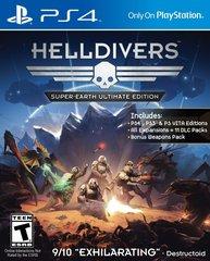 Helldivers_super_earth_edition_1438776555