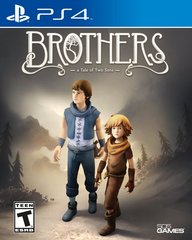 Brothers_a_tale_of_two_sons_1439390265