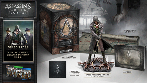 Assassins_creed_syndicate_1439538906