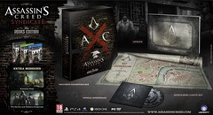 Assassins_creed_syndicate_1439539415