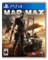 Mad_max_1439808902
