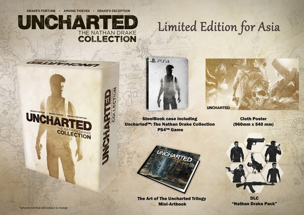 Uncharted_the_nathan_drake_collection_1440130207