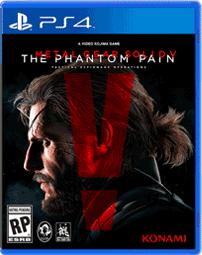Metal_gear_solid_v_the_phantom_pain_1440223338