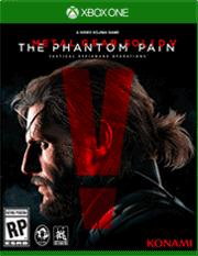 Metal_gear_solid_v_the_phantom_pain_1440223388