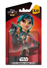 Disney Infinity 3.0 Figurine Sabine Wren