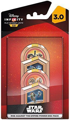 Disney_infinity_30_star_wars_rise_against_the_empire_power_disc_pack_1440241601