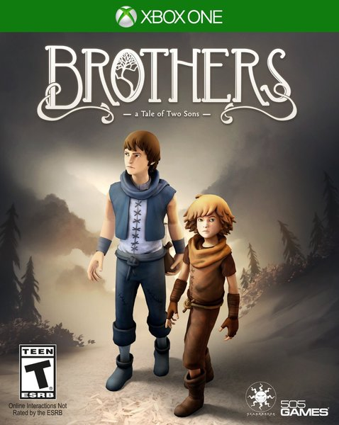 Brothers_1440409296