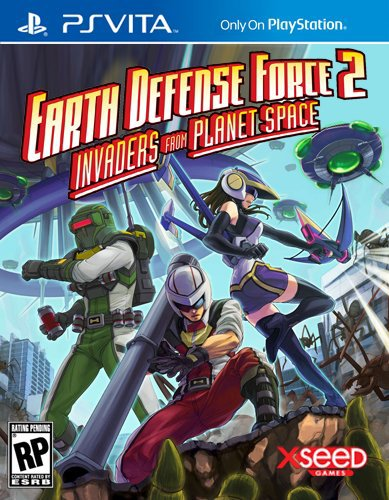 Earth_defense_force_2_invaders_from_planet_space_1440409548