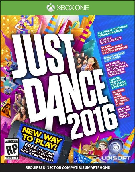 Just_dance_2016_1440414156