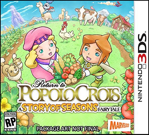 Return_to_popolocrois_a_story_of_seasons_fairytale_1440479895