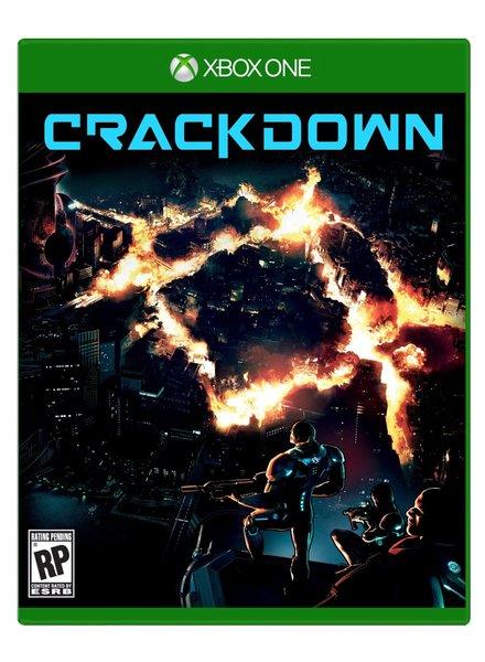 Crackdown_3_1440501084