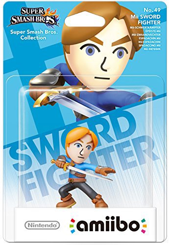 Amiibo_mii_swordfighter_1440827810