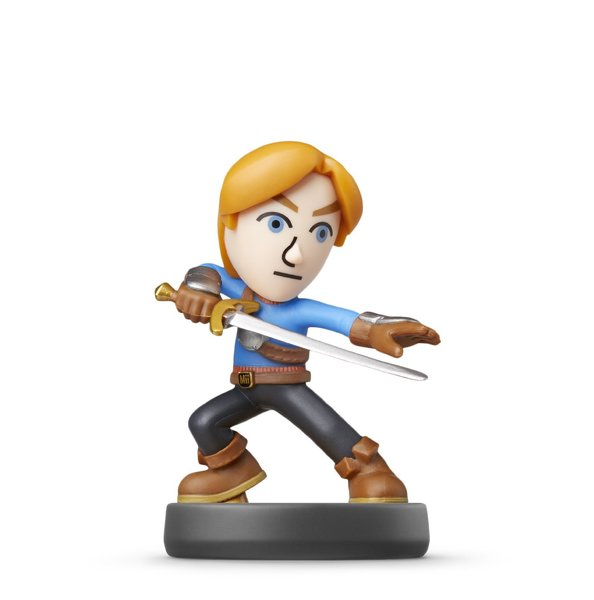 Amiibo_mii_swordfighter_1440827827