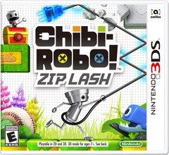Chibirobo_zip_lash_1441102544