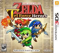 The_legend_of_zelda_triforce_heroes_1441189304