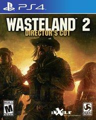 Wasteland_2_1443094680