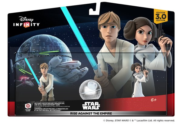 Disney_infinity_30_star_wars_rise_against_the_empire_play_set_1443685124