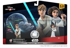 Disney Infinity 3.0 Star Wars Rise Against the Empire Play Set