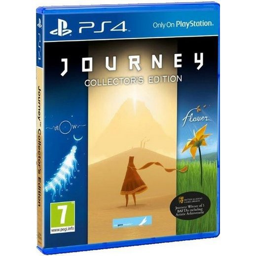 Journey_collectors_edition_1444046166