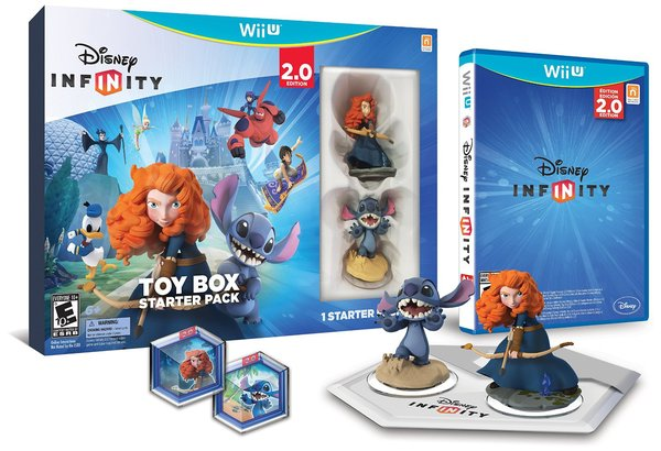 Disney_infinity_20_toy_box_starter_pack_1444105345
