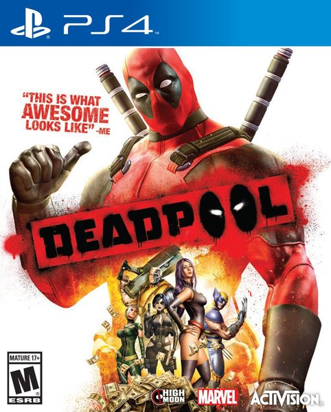 Deadpool_1444641124