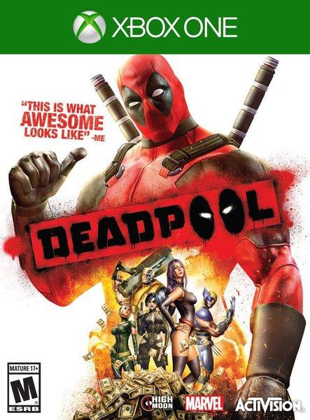Deadpool_1444641248