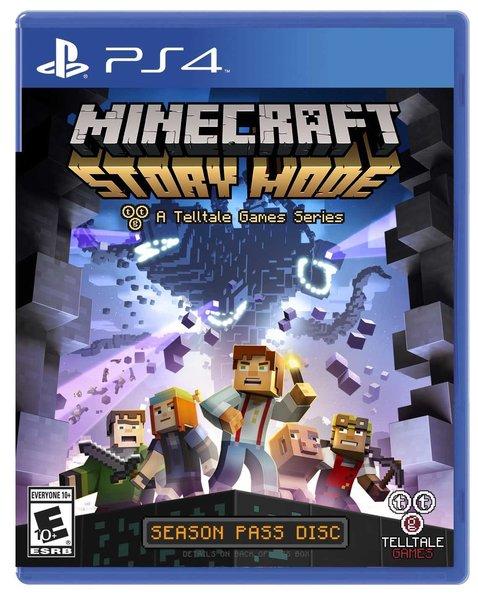 Minecraft_story_mode_1444648468