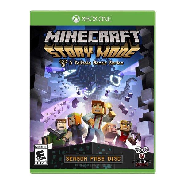 Minecraft_story_mode_1444648556
