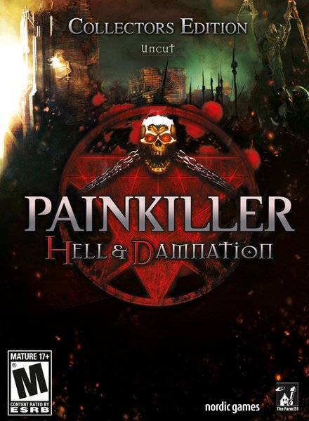 Painkiller_hell_and_damnation_1445439669