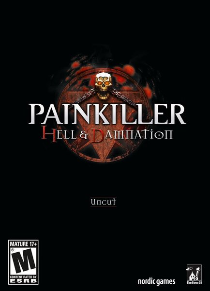 Painkiller_hell_and_damnation_1445439988