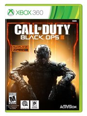 Call_of_duty_black_ops_iii_1445587479