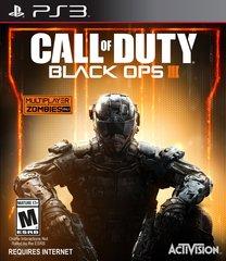 Call_of_duty_black_ops_iii_1445587522