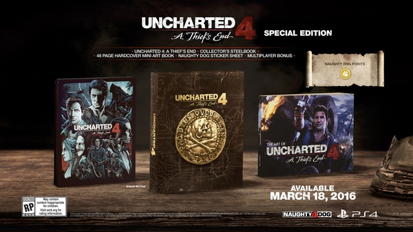 Uncharted_4_a_thiefs_end_1446003224