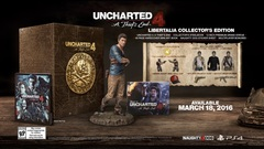 Uncharted_4_a_thiefs_end_1446003713